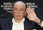 photo from World Economic Forum